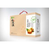 成都酸奶包装盒-四川包装-画册印刷-化妆品礼品盒包装