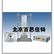 百思佳特xt20978变温粘滞系数测试实验仪