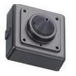 ATM摄像机25,VTM摄像机,智能柜摄像机,笔筒摄像机25