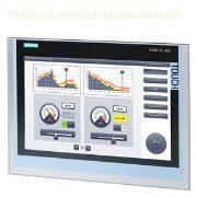 6AV6648-0BC11-3AX0西门子Smart700触摸屏