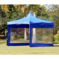厂家直销丰雨顺方形帐篷伞定制批发