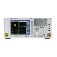 特价!美国安捷伦(Agilent)N9000A射频频谱分析仪