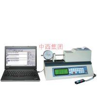 中西数控指示表检定仪含电脑软件(不含电脑打印机) 型号:XR57SZJ-50GP库号:M113422