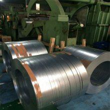 供应变压器铝带材 3003防锈铝卷带