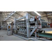 供应年产1.5-5万m³刨花板生产线