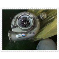 汽车增压器的工作原理4956100NX【霍尔赛特授权】轮涡增压