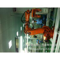 自动化包装生产线、水净化器装配线、空气净化器装配线、流水线