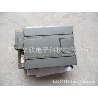 (现货低价)SIEMENS西门子PLC模块6ES7 214-1BD23-0XB8【图】