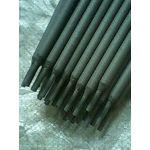 D856-4耐高温耐磨焊条|高温耐磨电焊条|堆焊焊条