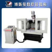 精密加工数控钻床 多轴钻床 CNC小型加工中心就来济南章力机械