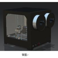 供应3D打印机价格优惠