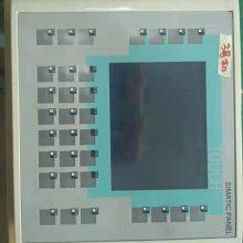 普洛菲斯GP570-BG11-24V无显示维修,提供二手整机及配件 现货
