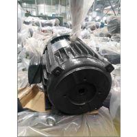 配PV2R1液压直插入油泵电机