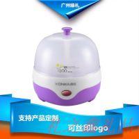 康佳紫丁香·煮蛋器  KGZZ-1202 不锈钢发热底盘 节能省电 可丝印
