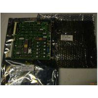 ABB模块3BSE013280R1 TU810V1欢迎咨询订购
