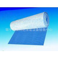 烤漆房专用滤棉,高效过滤棉,顶篷棉