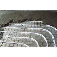 合肥地源热泵安装 美意地源热泵维修/安装