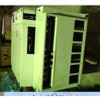 供应HA-LFS152B伺服电机大陆总代理