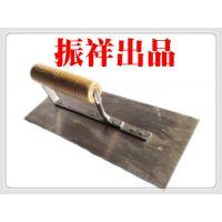 振祥工具 五金工具 建筑工具 铁泥板 双脚泥板 厂家直销