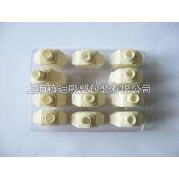 上海稳达厂家 大量生产 PVC吸塑盒 包装产品加工