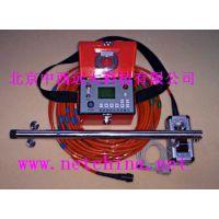 滑动式测斜仪(自动记录) 型号:XB338-2