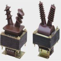 【JDZ-6,JDZ-10电压互感器】质优价廉