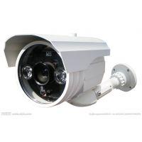 安阳监控设备|安阳楼宇对讲设备|安阳楼宇对讲设备|安盾安防