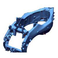 无锡产品设计 抄数 三维测绘公司