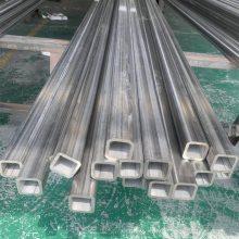 无缝管 化工设备用国标304不锈钢无缝管 不锈钢工业管 耐腐蚀 耐酸碱