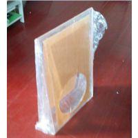 杭州亚克力板材加工制造亚克力盒子成型