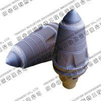供应锐利斯特进口合金RG3060L-2533C耐磨截齿用于旋挖钻机