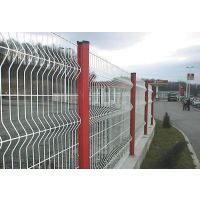 广东围栏网厂家 深圳***优惠的围栏网 东莞***优惠的围栏网 珠海围栏网厂家