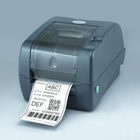 台半/TSC TTP 247条码打印机