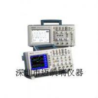 出售TDS2014-TDS2014价格-TDS2014,泰克二手示波器