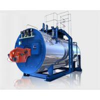 燃油气热水锅炉 工业生活锅炉 洗浴浴池锅炉 取暖锅炉