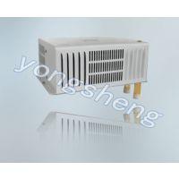 SR-600散热器 客车地面散热器 室内取暖 汽车空调 可根据客户定制
