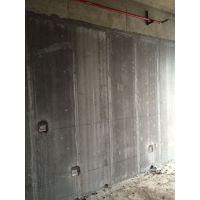 江西轻质隔墙板/萍乡轻质隔墙板 萍乡轻质板厂家