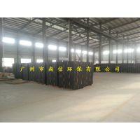 珠海尚信SX-YS雨水收集回用设备厂家在线报价