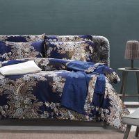 狄维士四件套全棉活性被套床品特价100%高支高密