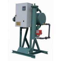 普蕾特PLT-II-PBC旁流式电子水处理机污水处理设备