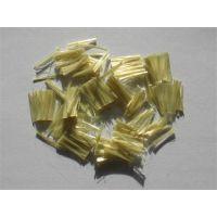 芳纶纤维,泰安瑞亿(图),摩擦片芳纶纤维