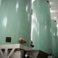 防爆电加热导热油炉|电加热导热油炉|正能锅炉(在线咨询)