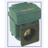 QJ13-80A 气体继电器 型号:QJ13-80A