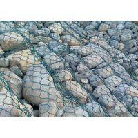 【大量销售】万隆杭州堤坝防护石笼网生产厂家【规格】【型号】