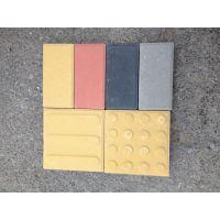 瑞丽 砖 渗水砖 透水砖 步道砖 草坪砖 水泥砖13126867737