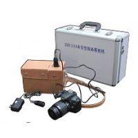 中西供本安型数码照相机/防爆相机 型号:CGK2-ZHS1510库号:M311875