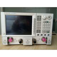 杭州N5242A租赁 南京N5242A维修 PNA-X 43.5GHZ 微波网分仪