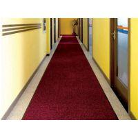 酒店地毯地垫定制大小,地毯地垫定制,北京柯林(在线咨询)