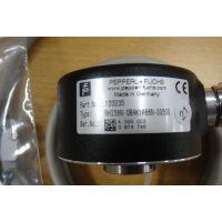 巴鲁夫原装光电开关BOS 12M-PS-1PD-S4-C