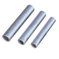 北京鸿煜伟业供应鸿煜牌电力电缆压接管连接管铜管铝管铜铝变径管